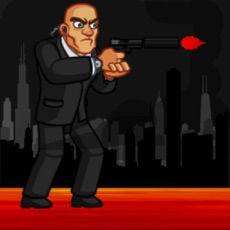 Activities of SPY KILL 2 : Secret Agent Platform Shooter