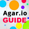 BlueGenesisApps - Companion Guide For Agar.io - Skins, Tricks And More! アートワーク