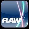 RAWMagic Reviews