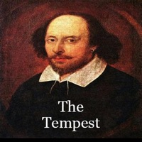 Codes for Shakespeare: The Tempest Hack