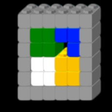 Activities of Slide the Bricks:Toy Brick Puzzle