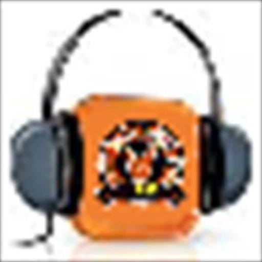 Megarock Radio 107.1 LPFM