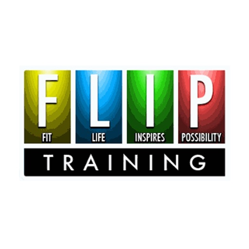 FLIP Personal Training