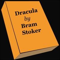 Codes for Dracula - Bram Stoker Hack