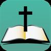 Bible Tab