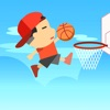 Shoot And Dunk - iPhoneアプリ