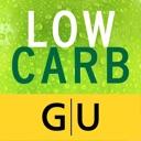 Low Carb Rezepte für Mittag- und Abendessen