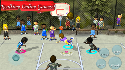 Street Basketball Association wiki review and how to guide