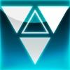 Sparkle ZERO - iPhoneアプリ
