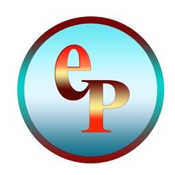ePractice