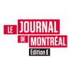 Journal de Montréal – Édition E