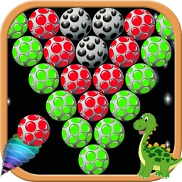 New Dinosaur Egg HD FREE
