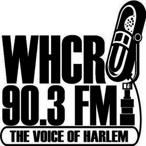 STREAMING UNIVERSITY WHCR FM