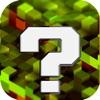 Pocket Trivia - Quiz for Minecraft
