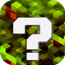 Pocket Trivia - Quiz for Minecraft