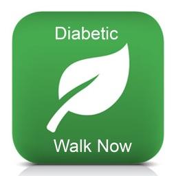 DiabeticFit - Diabetic Monitor and Fit App