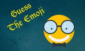 Emoji Quiz : Guess The Emoji