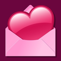 Valentines Messenger - Customize and Share Valentine Day Messages