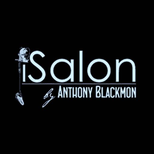 iSalonbyAnthony