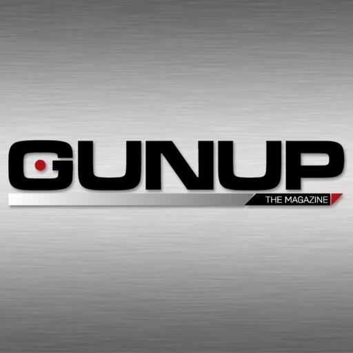 GunUp the Magazine