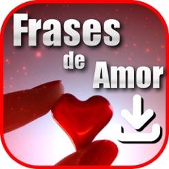 Frases De Amor Para Enamorar Amor Amistad Romanticas Desamor On