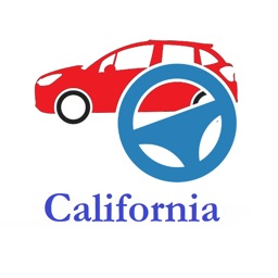 California DMV Practice Tests
