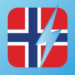 Learn Norwegian - WordPower