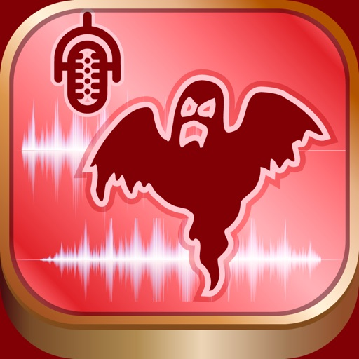 Scary Voice Changer 2016 – Sound Recorder Effect.s