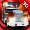 欧洲卡车模拟 卡车司机3D