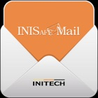 INISAFE Mail icon