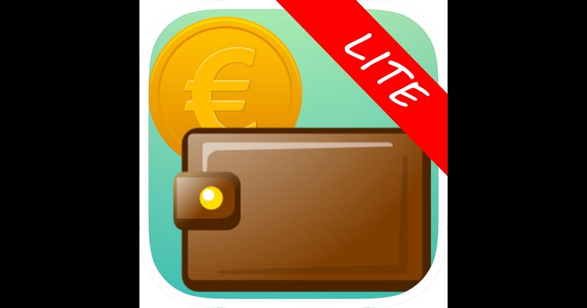 la monnaie j 39 apprends payer en euros gratuit dans l. Black Bedroom Furniture Sets. Home Design Ideas