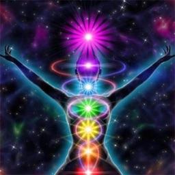 Meditation for Awakening Your Kundalini Lite
