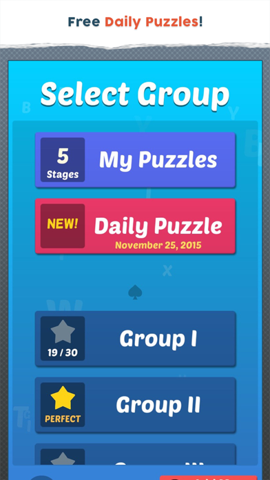 Clue Word [Free] free Resources hack