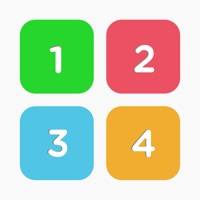 Codes for 1234 - Addicting Puzzle Game Hack