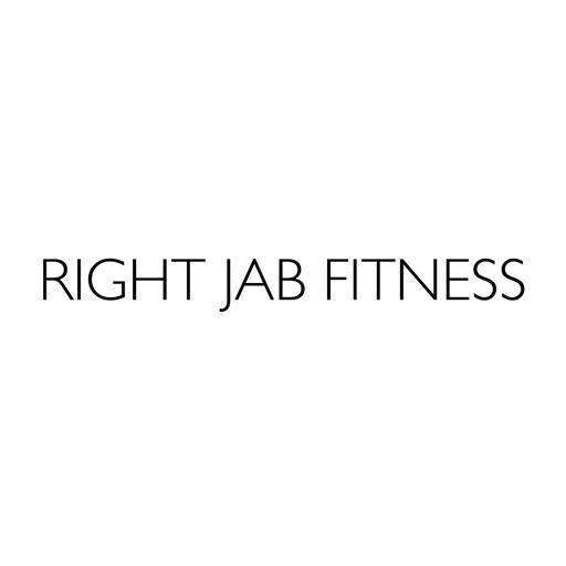 Right Jab Fitness