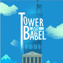 New Rising Tower of Babel