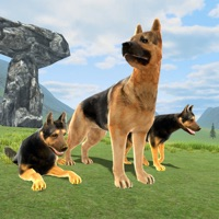 Codes for Clan of Dogs Hack