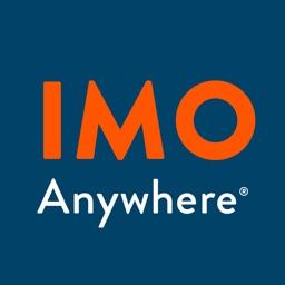 IMO Anywhere®