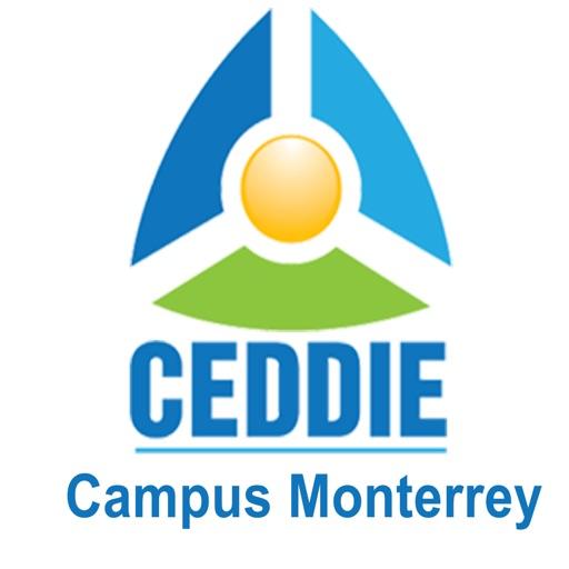 CEDDIE Campus Monterrey