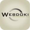 WebDoki