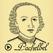 Play Pachelbel – Canon (partition interactive pour piano)
