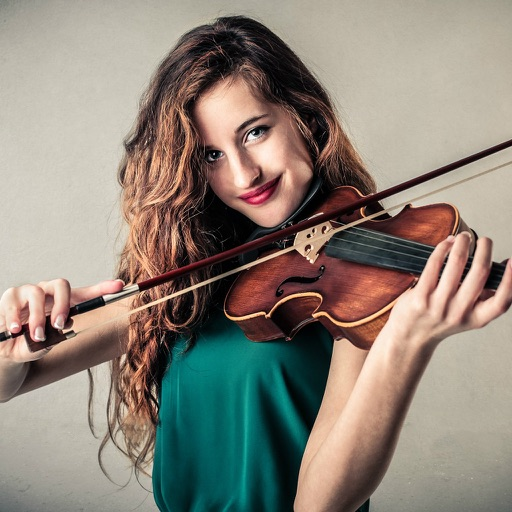 Violin Lessons - Learn To Play The Violin
