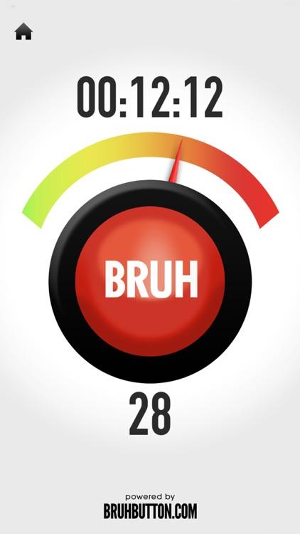 Bruh-Button
