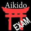 iBudokan - Aikido Exam