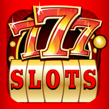 Spin To Win Slots Casino - Deal or no Deal Slots