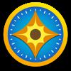 Garmin BaseCamp Reviews