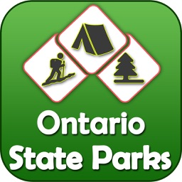 Ontario Campgrounds & National Parks Guide
