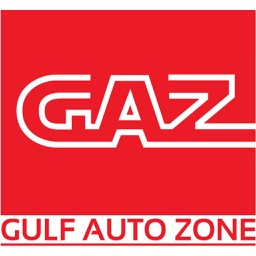 GAZ Magazine