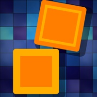Codes for Block Builder Super Square Stacker Hack