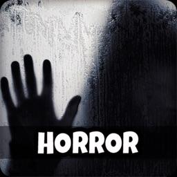 Scary Horror Sounds. Best Scary Sounds.